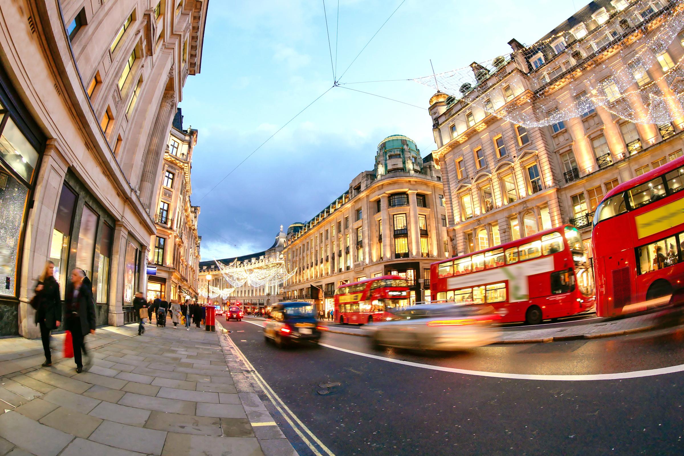 Europejski randkowy Londyn darmowe serwisy randkowe Grecja